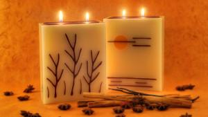 candele-online