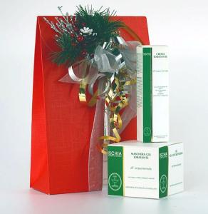 pacchetto-regalo-terme