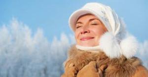 crema-solare-inverno
