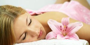 massaggio-primavera