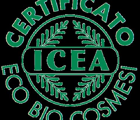 trattamento anti cellulite ICEA