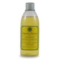 Essenza di Riviera - Shampoo ristrutturante